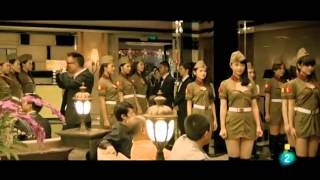 Nonton A Touch Of Sin   Dias De Cine Film Subtitle Indonesia Streaming Movie Download