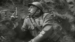Aisne, Printemps 17. Le Général s'entête.