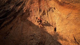 Adam Ondra #52: Croatia Climbing Road Trip 2/2 by Adam Ondra
