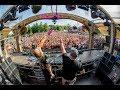Tomorrowland Belgium 2017 | Pegboard Nerds