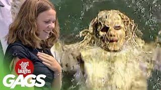 Vodní monstrum