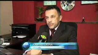 Jornal da Band Entrevista o Dr. Jonatas Lucena – Sobre Cyberbullying