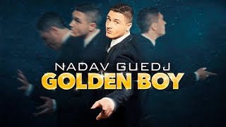 Eurovision 2015 Israel – Golden Boy אירוויזיון 2015 ישראל - YouTube