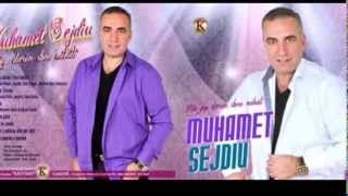 Muhamet Sejdiu&Bajram Gigolli - Tallava 2013