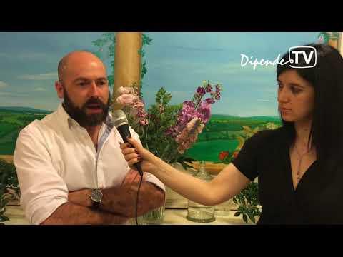 Fausto Lusetti e la scherma anticaFausto Lusetti e la scherma antica<media:title />