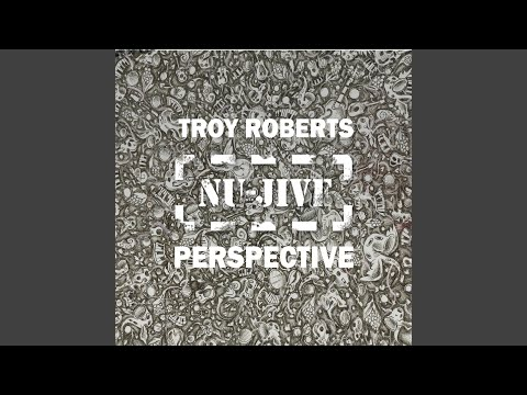 Slideshow online metal music video by TROY ROBERTS