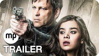Nonton TERM LIFE Trailer German Deutsch (2016) Film Subtitle Indonesia Streaming Movie Download