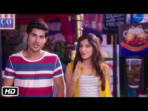 Pyaar Ka Punchnama 2 movie download 720p hd