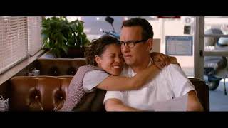 Nonton Behind The Scenes   Larry Crowne  2011  Film Subtitle Indonesia Streaming Movie Download