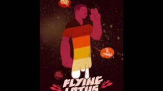 Flying Lotus - RobertaFlack(Mike Slott's Other Mix)