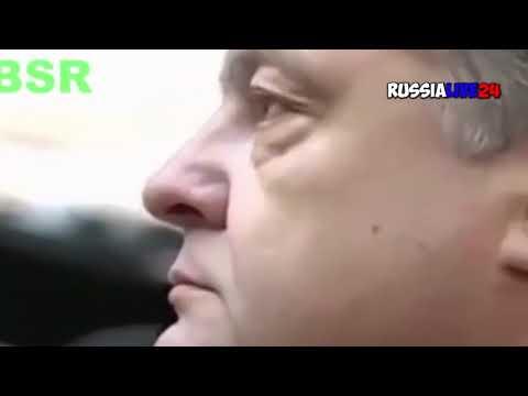 Капитальная продажа страны. Ш0К ДЛЯ ВСЕГО МИРА! 20.08.2017