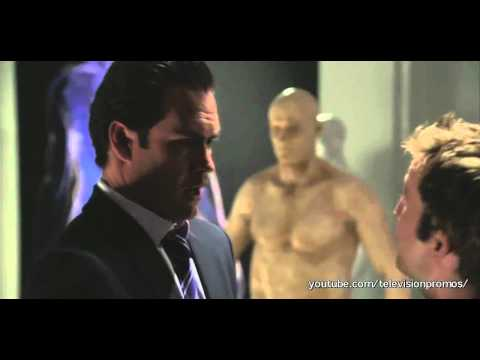 Franklin & Bash 2.08 Preview