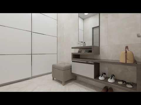 Видеоролик Ceramic 3D 33