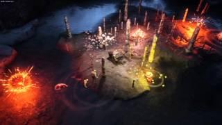 Обложка к комментарию к видео для Wolcen: Lords of Mayhem