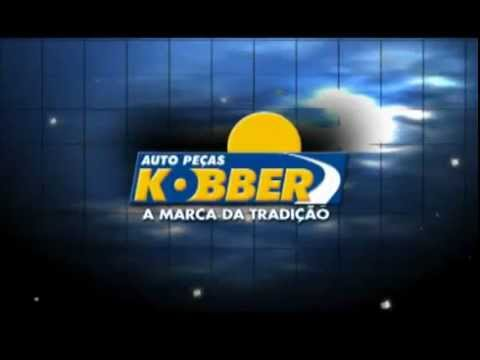 Auto Pe�as Kobber