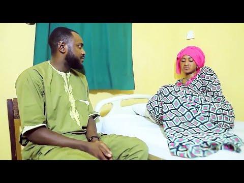Adam A Zango ya san yadda ake yiwa mace ciki amma ba zai iya kula da su ba - Hausa Movies 2020