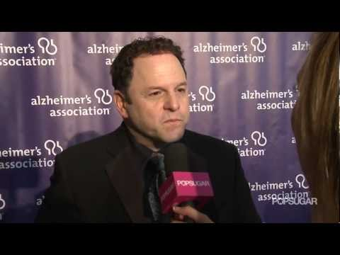 Jason Alexander Talks About Puppets On Community
