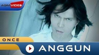 Once - Anggun   Official Video