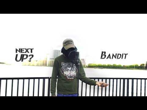Bandit – Next Up? [S1.E10] | @MixtapeMadness