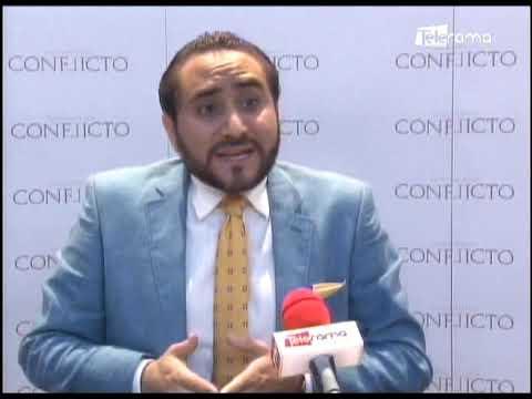 Nuevo comité en Urdesa solicita más información sobre obras a municipio