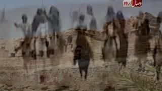 Video نبی کے صحابہ کا رتبہ بڑا ہے : nabi ky sahaba ka rutba MP3, 3GP, MP4, WEBM, AVI, FLV Agustus 2018