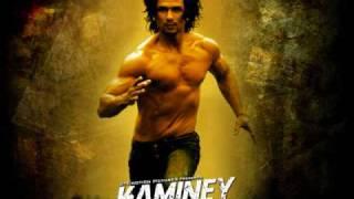 Dhan Te Nan FULL SONG (HQ)--KAMINEY (2009) Shahid Kapoor/Priyanka Chopra