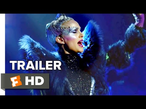 Vox Lux Trailer #2 (2018)   Movieclips Trailers