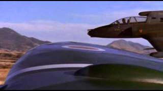 Video The best part of Iron Eagle 3 MP3, 3GP, MP4, WEBM, AVI, FLV Juni 2018