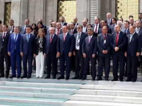 מדברים על טובות מדינות הים התיכון