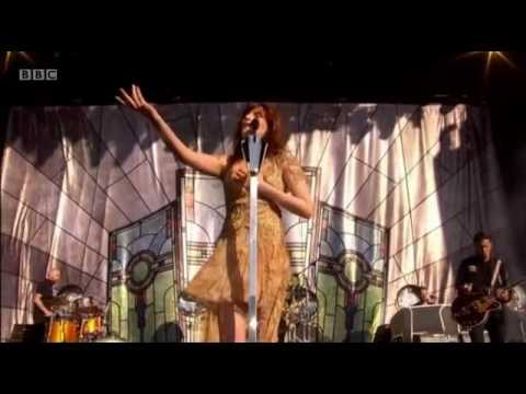florence and the machine - Florence + the Machine: BBC Radio 1's Hackney Weekend 2012 Full Set. Set list: 01:00 - 01 - Only If for a Night 06:30 - 02 - What the Water Gave Me 13:10 - 0...