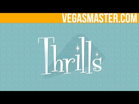 Thrills Casino Review by VegasMaster.com