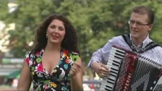 Download Lagu Duo Nationaal - Speel je accordeon - Videoclip Mp3