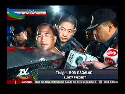 media lapses in the quirino grandstand Media coverage of the aug 23 hostage taking at manila's quirino grandstand provoked attempts at state intervention within days of the event, making it one of the most significant developments in the media in 2010.