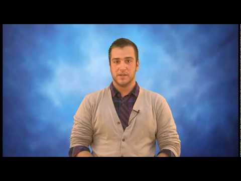 Alcohol and Drug Abuse In Young Adults – Adam Shares His Recovery Story At Palm Partners