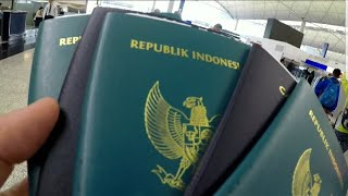 Video Mudik ke Indonesia 2018,Hello SURABAYA. MP3, 3GP, MP4, WEBM, AVI, FLV Juni 2019