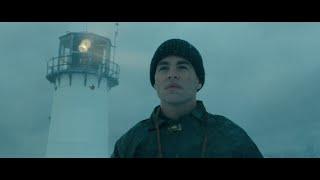 Nonton Disney S The Finest Hours   Trailer 1 Film Subtitle Indonesia Streaming Movie Download