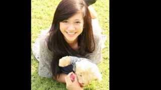 Video Member Girlband Indonesia Tercantik Versi 2 MP3, 3GP, MP4, WEBM, AVI, FLV Maret 2018