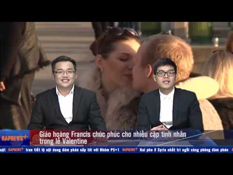 Rap News số 7 - VietnamPlus