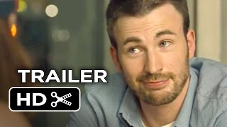 Nonton Playing It Cool Official Trailer  1  2015    Chris Evans  Anthony Mackie Movie Hd Film Subtitle Indonesia Streaming Movie Download