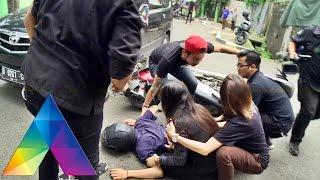 Video KATAKAN PUTUS WEEKEND - Cowok Keren Yang Suka Nebar Hutang  (20/02/16) Part 4/4 MP3, 3GP, MP4, WEBM, AVI, FLV Mei 2018