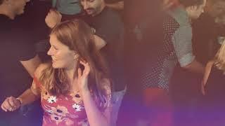 Video NĚCO CHYBÍ (Blondýna sestřih) - koupaliště Nový Bydžov 21.7.2017