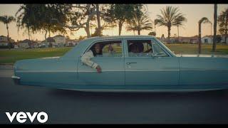 SiR - Hair Down (Official Video) ft. Kendrick Lamar