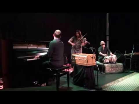 "Bansal Trio, ""Yaman"""