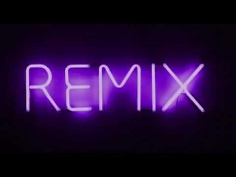 Video Aahun Aahun Remix download in MP3, 3GP, MP4, WEBM, AVI, FLV January 2017