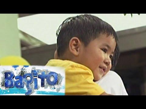 Bagito: Happy Birthday, Tatay! | EP 83