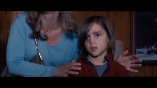 "Nonton Autism  - ""The Accountant""  Movie Excerpt Film Subtitle Indonesia Streaming Movie Download"