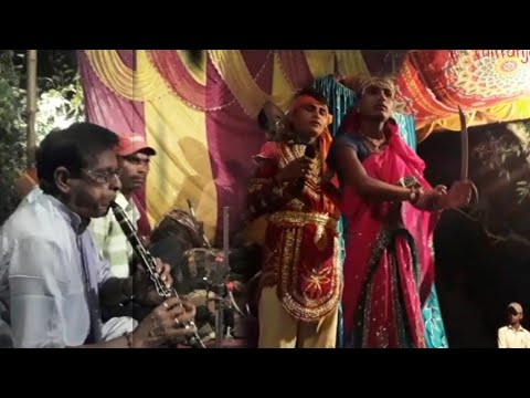 Video सती कमला मैथिली नाच प्रोग्राम भाग 6, आसनपुर कुपहा,sati kamla maithili nach program part 6, download in MP3, 3GP, MP4, WEBM, AVI, FLV January 2017