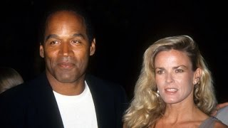 Video Knife Found Buried in OJ Simpson's Former Estate MP3, 3GP, MP4, WEBM, AVI, FLV September 2018