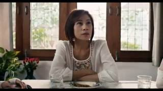 Love Syndrome - Thai movie