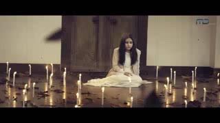 Nonton Lagu danur 2 Film Subtitle Indonesia Streaming Movie Download